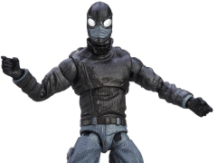 "Marvel Legends 3.75"" Spider-Man Noir Figure"