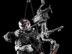 1/6 Scale Crysis Figure - Prophet