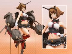 Kantai Collection 1/7 Scale Mutsu