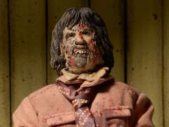 Texas Chainsaw Massacre Leatherface Figure