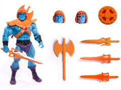 Masters of The Universe Ultimate Figure - Faker