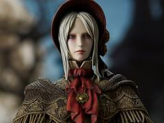 Bloodborne The Doll 1/6 Scale Statue