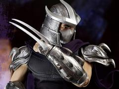 TMNT Shredder 1/6 Scale Figure