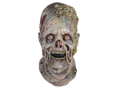 The Walking Dead (TV Series) Barnacle Walker Mask