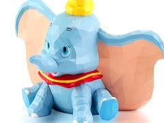 Disney POLYGO Dumbo
