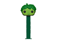 Pop! PEZ Ad Icons: Green Giant - Little Green Sprout