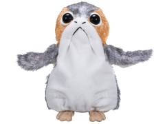 Star Wars Porg (The Last Jedi) Electronic Plush