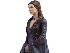 "Game of Thrones - Melisandre - 7.5"" Scale Figure"