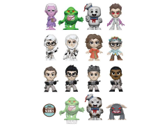 Ghostbusters Mystery Minis Specialty Series Box of 12 Figures