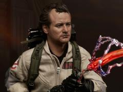 Ghostbusters UMS Peter Venkman 1/6 Scale Figure