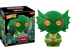 Dorbz: Masters of the Universe Mer-Man