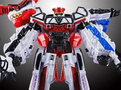 Kyoryuger Brave Kyoryuzin Set Exclusive