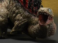Godzilla Toho Daikaiju Series Shin Godzilla (Second Form) Exclusive