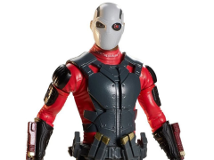 "Suicide Squad 6"" Multiverse Figure Mix 01 - Deadshot"