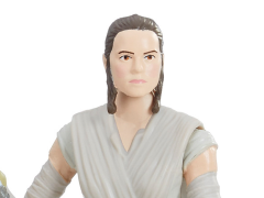 Star Wars: The Vintage Collection Rey (The Force Awakens)