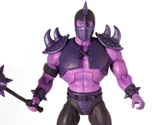 Masters of the Universe Classics Lodar