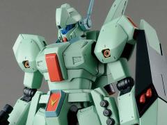 Gundam MG 1/100 Jegan Model Kit