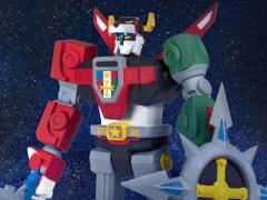 Voltron: Defender of the Universe Deluxe Voltron Figure