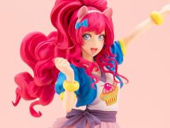 My Little Pony Bishoujo Pinkie Pie