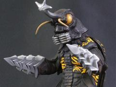 Godzilla Toho Daikaiju Series Megalon (Godzilla Vs. Megalon) PX Previews Exclusive