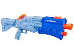 Fortnite Super Soaker TS-R
