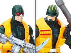 "Marvel Legends Hydra Soldier Two Pack Toys""R""Us Exclusive"