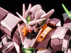 Gundam MG 1/100 00 Qan[T] (Trans-am Mode) Special Coating Exclusive Model Kit