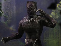 Black Panther One:12 Collective Black Panther
