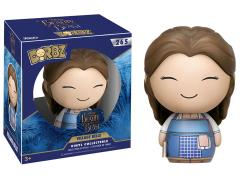 Dorbz: Beauty & the Beast Village Belle