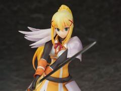 KonoSuba Darkness 1/8 Scale Figure