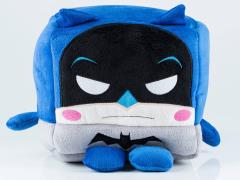 DC Comics Kawaii Cube Large Plush - Batman