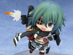 Kantai Collection Nendoroid No.696 Kiso