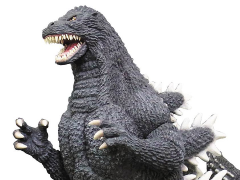Godzilla Toho 30cm Series Godzilla (Battle for Earth)