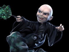 Harry Potter Q-Fig Voldemort