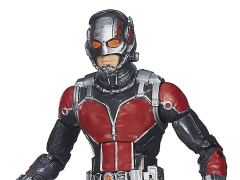Ant-Man Marvel Legends Ant-Man (Ultron BAF)