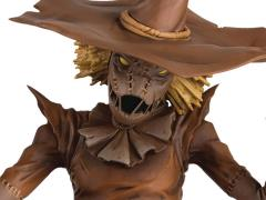 DC Batman Universe Bust Collection #6 Scarecrow