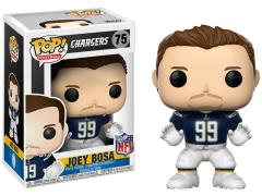 Pop! Football: Chargers - Joey Bosa