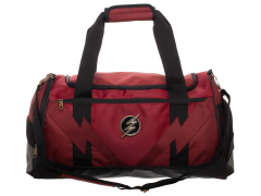 DC Comics The Flash Dufflebag