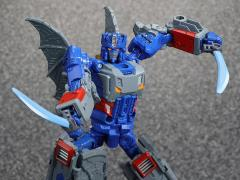 Transformers Legends LG-EX Convobat E-Hobby Limited