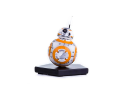 Star Wars BB-8 (The Force Awakens) 1/10 Art Scale Statue Exclusive