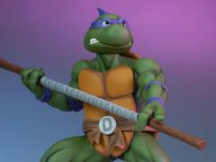 TMNT Donatello 1/4 Scale Limited Edition Statue