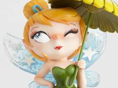 Disney The World of Miss Mindy Tinker Bell