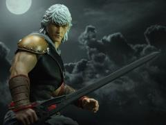 The Storm Riders CMS04 Cloud (Comic Ver.) 1/6th Scale Collectible Figure + $75 BBTS Store Credit Bonus