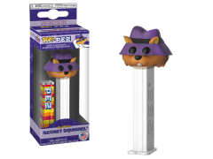 Pop! PEZ: Hanna Barbera - Secret Squirrel