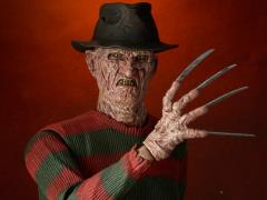 A Nightmare on Elm Street Freddy Krueger (Freddy's Revenge) 1/4 Scale Figure