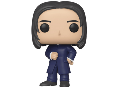 Pop! Movies: Harry Potter - Severus Snape (Yule Ball)
