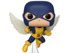 Pop! Marvel: 80th Anniversary - Angel (First Appearance)