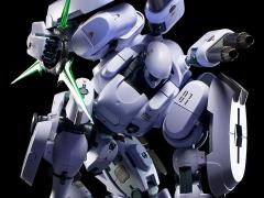 Armarauders: The Last Battalion Bellerophon Deluxe Figure