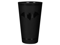 DC Comics Batman Pint Glass