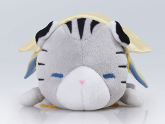 Kingdom Hearts Laying Plush Chirithy